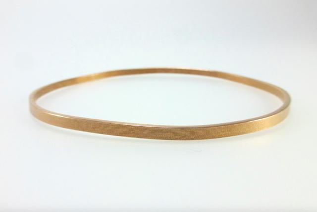 elasticbanglegoldvermeil7