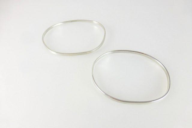 elasticbangleheavysterlingsilver1