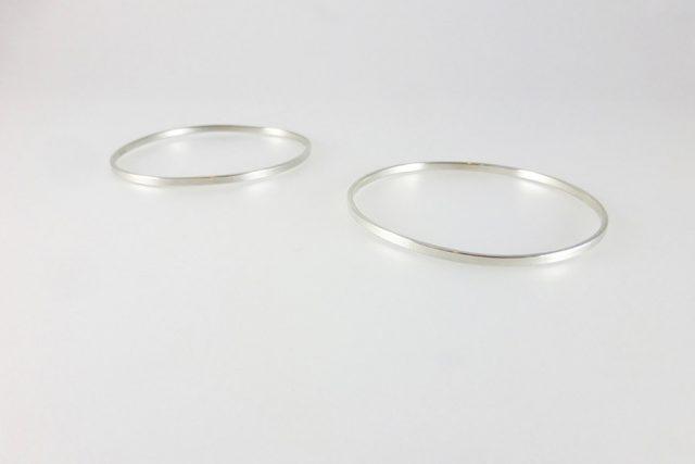 elasticbanglesterlingsilver1