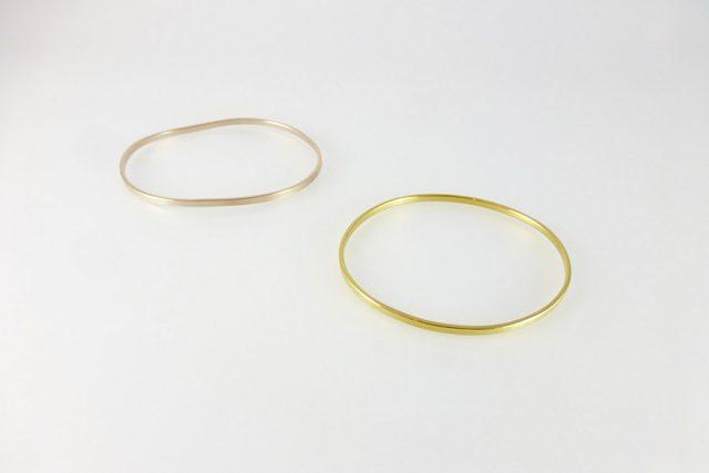 elasticbanglegoldvermeil1