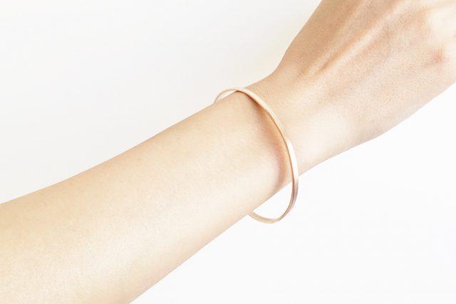 elasticbanglegoldvermeil6