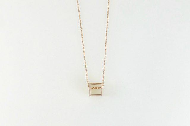shapeinshapenecklacegoldvermeil3
