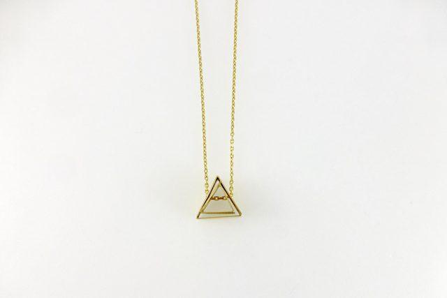 shapeinshapenecklacegoldvermeil4
